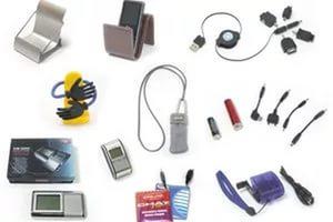 Качественные чехлы и аксессуары для мобильных устройств по доступной стоимости с доставкой в любой регион страны