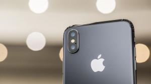 apple-091217-iphone-x-3986