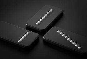 substitute-phone-klemens-schillinger-design_dezeen_2364_col_4-768x526