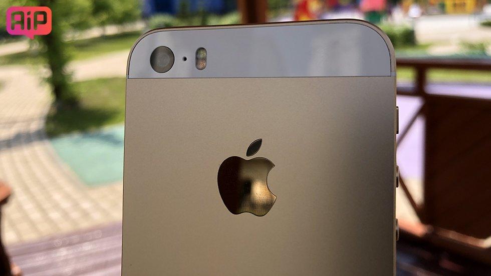 Konec_yepokhi._Apple_prekratit_prodazhi_samykh_deshevykh_iPhone_1