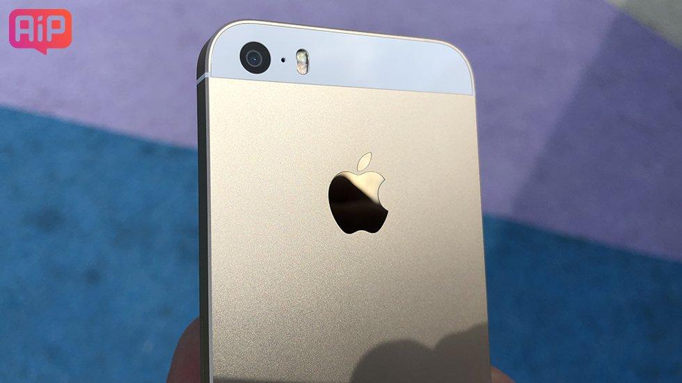 Konec_yepokhi._Apple_prekratit_prodazhi_samykh_deshevykh_iPhone_2