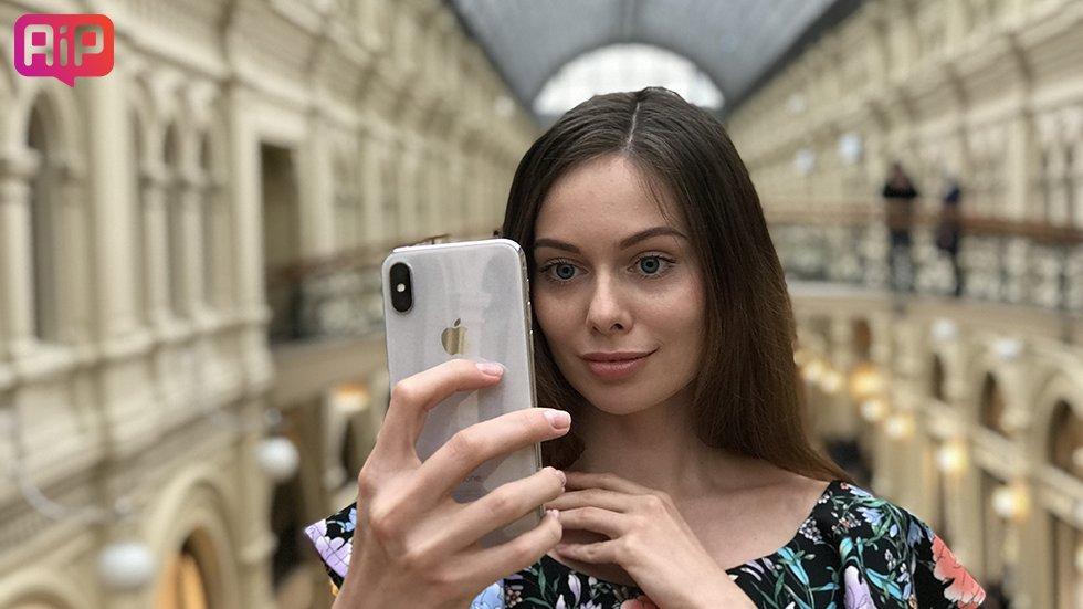 iPhone_X_obzor_cena_foto_i_kharakteristiki_12