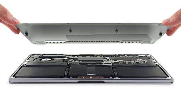 ifixit_base_2019_13_inch_macbook_pro_teardown_620x299