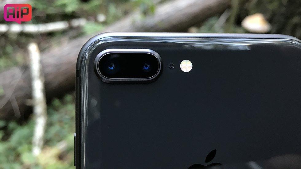 iphone8_mm_1