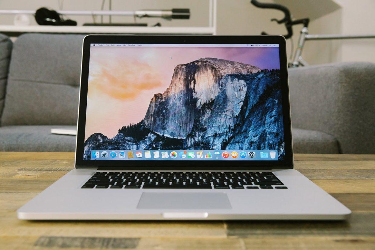 15_inch_retina_macbook_pro546_1241x827