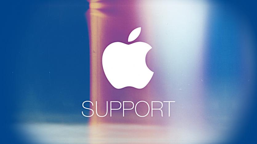 Apple_Support_App_1_e1565350736864