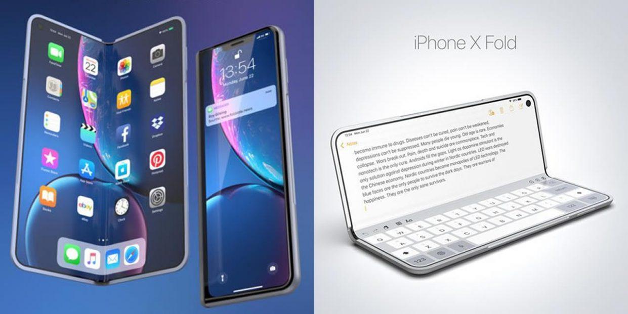 Foldable_iPhone_X_1241x621