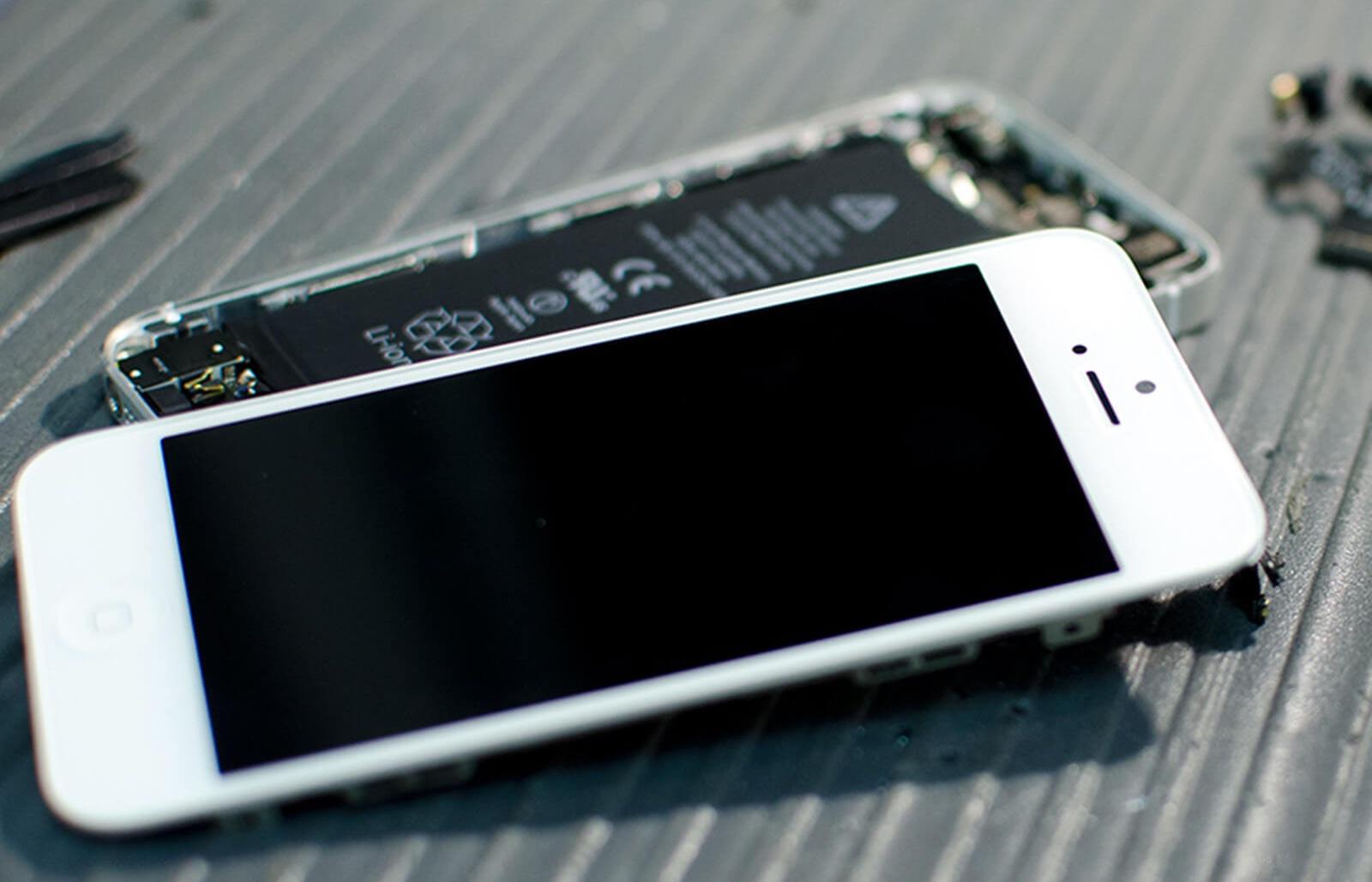 Причины_затемнения_дисплея_iPhone_и_как_это_устранить