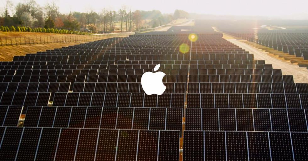 apple_solar_panels