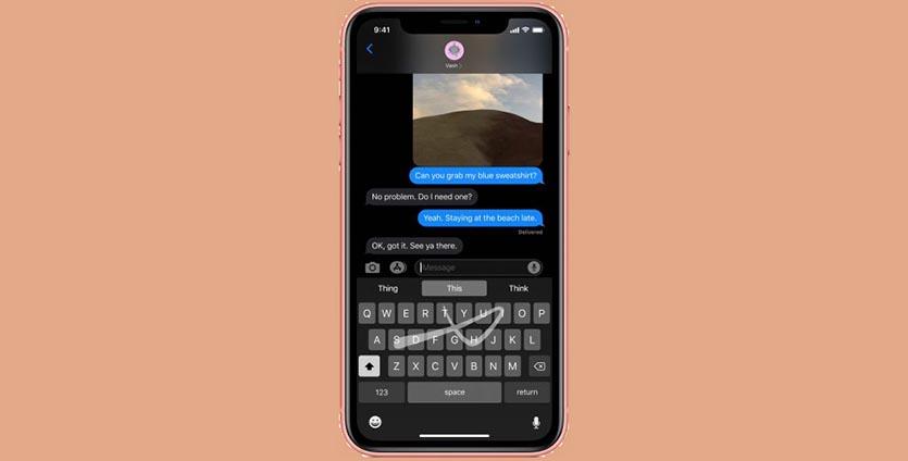 iOS_13_Dark_Mode_Quick_Type_keyboard_001_255x500