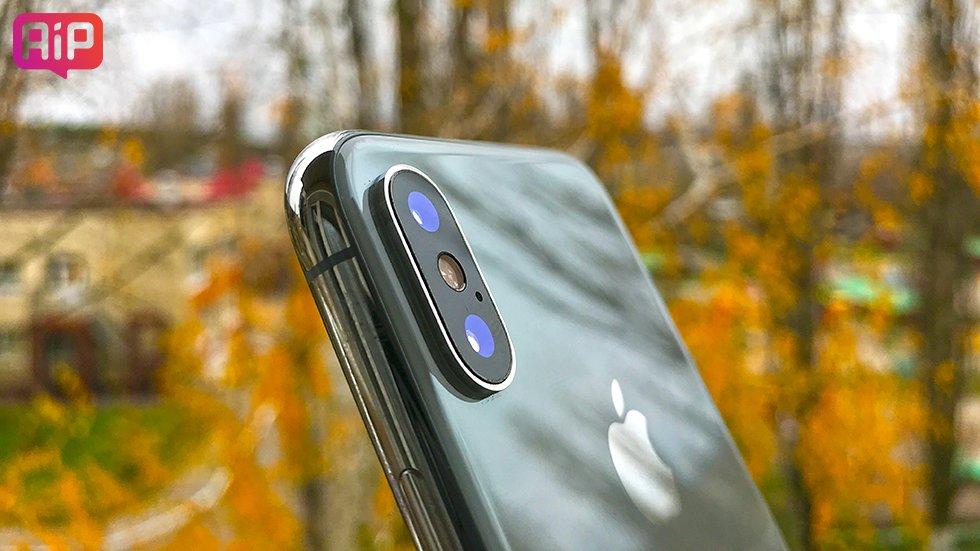 iPhone_X_obzor_cena_foto_i_kharakteristiki_18