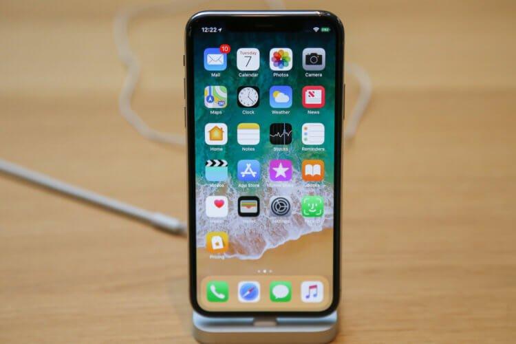 iphoneX01_750x500