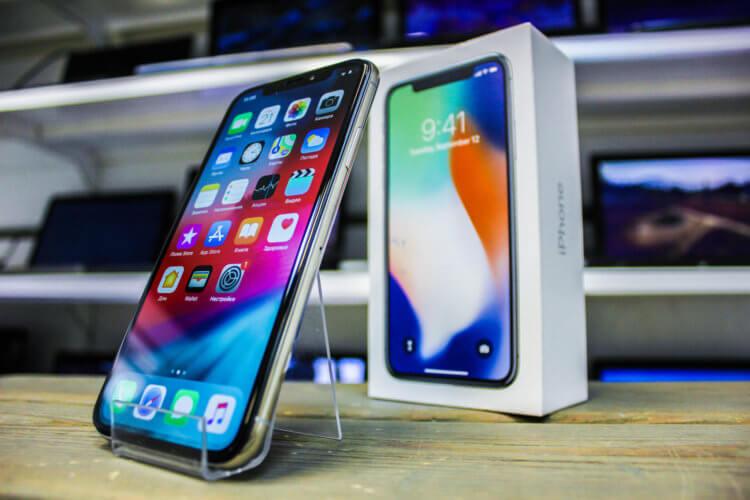 iphoneX05_750x500
