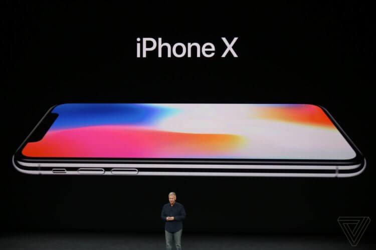 iphoneX06_750x500