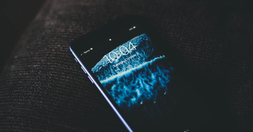 iphone_display_dims