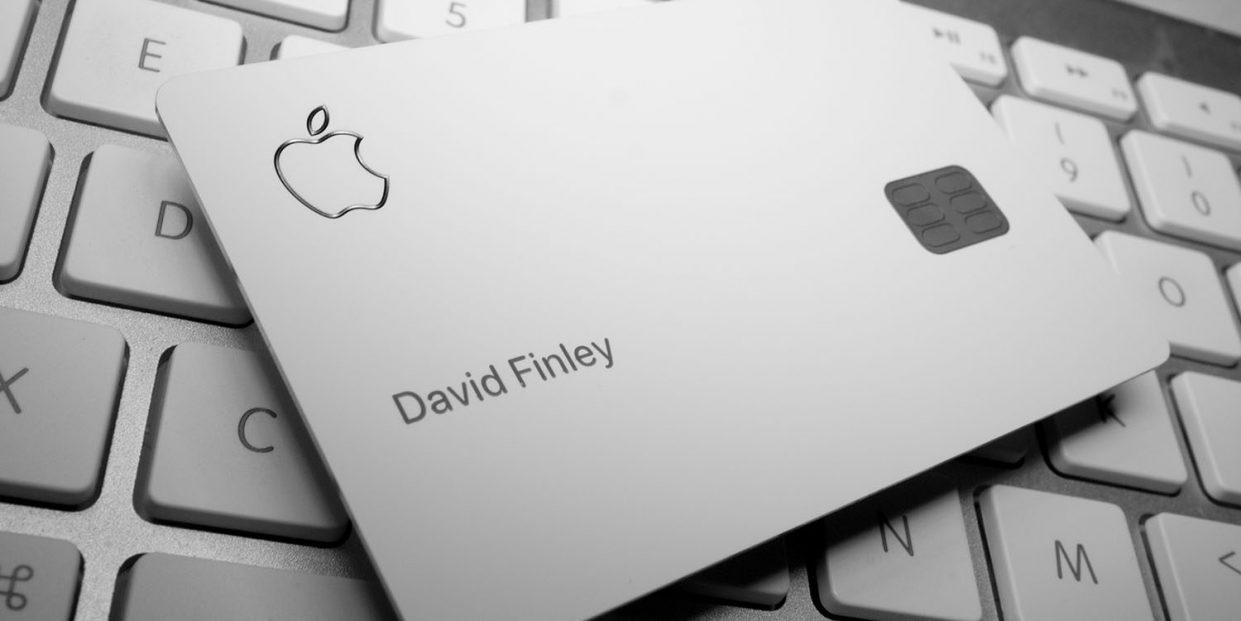 Apple_card_pure_titanium_or_not_1241x621