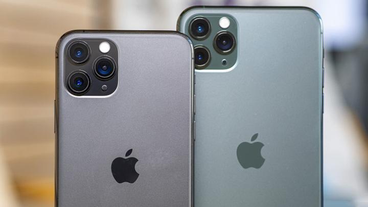 Sverkhdorogoy-iPhone-11-Pro-v-deficite-dazhe-v-Rossii.-Ubedilis-sami-1
