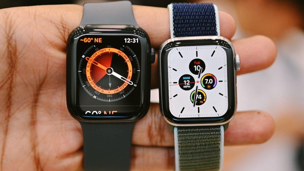 applewatchseries5-125243-1241x698