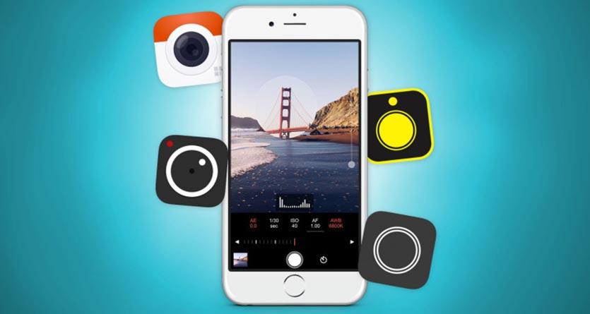 apps_intro92_750x400