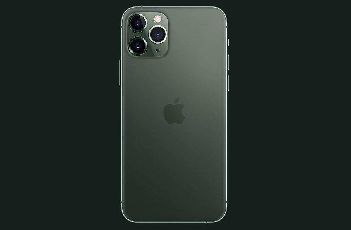 iPhone-11-Pro2424