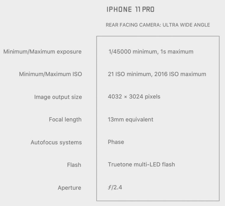 iphone-11-camera-hardware-specs2-760x693