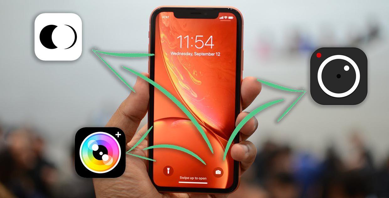 iphone-xr-feat-1500x750-1240x630