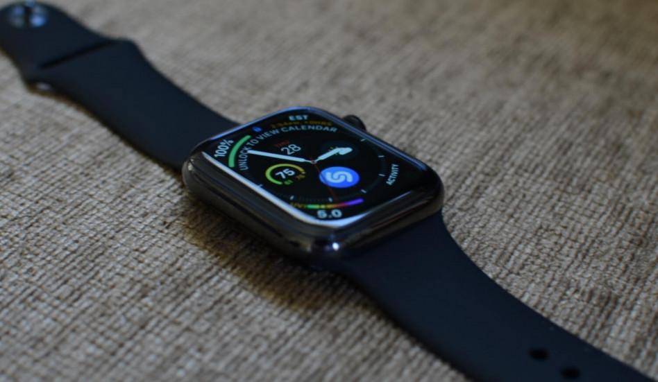 watch5_apple