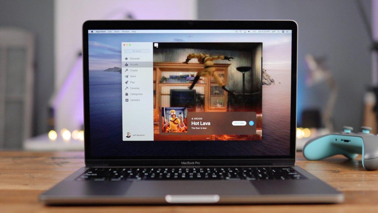 Apple-Arcade-Hot-Lava-Splash-Screenwq1351-1241x698
