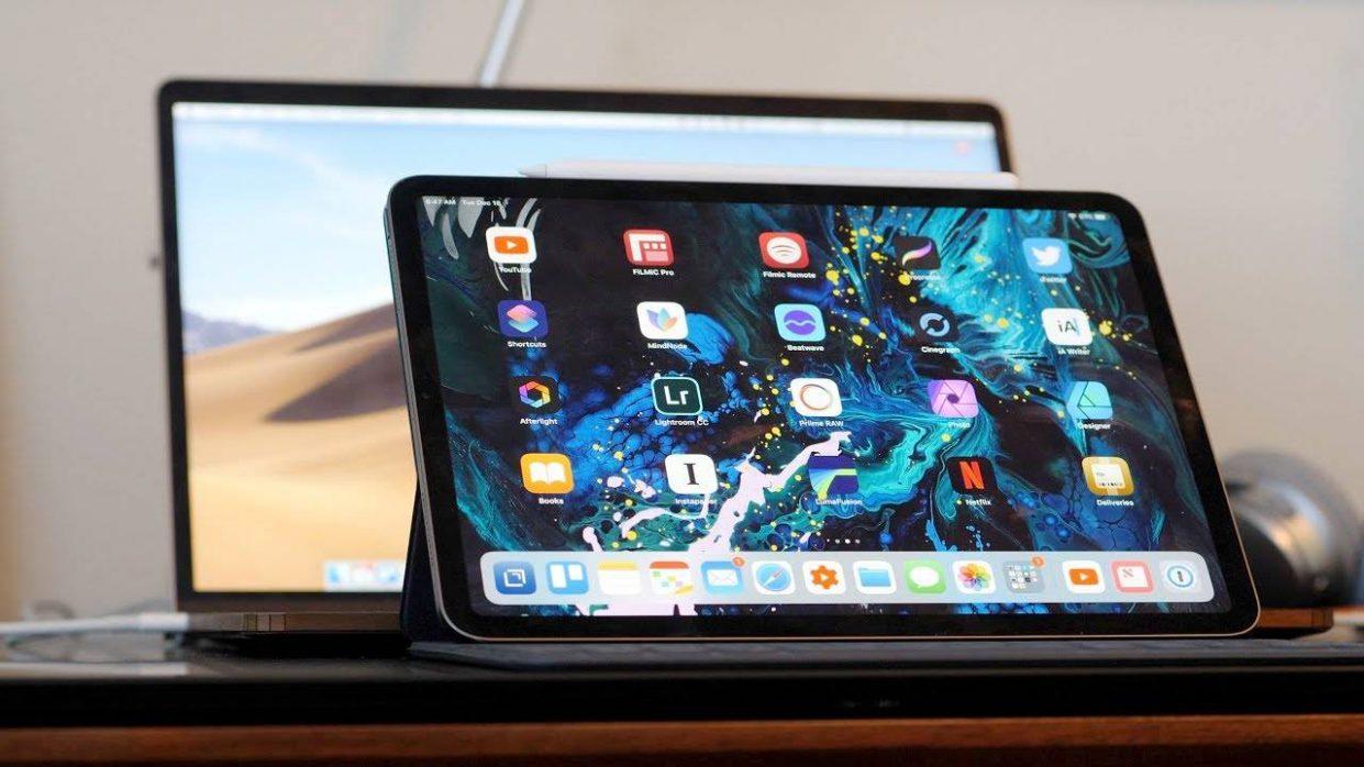 apple-ipad-mini-led-macbook-1241x698