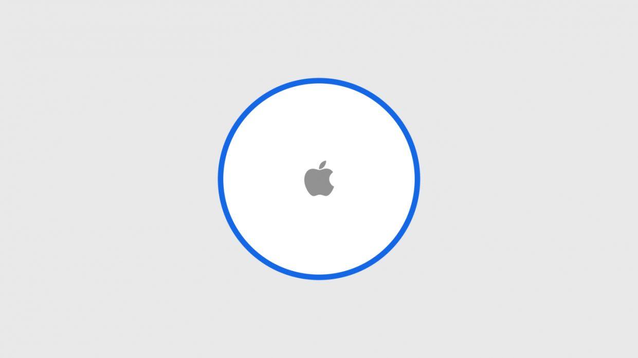 apple-tag2-1241x697