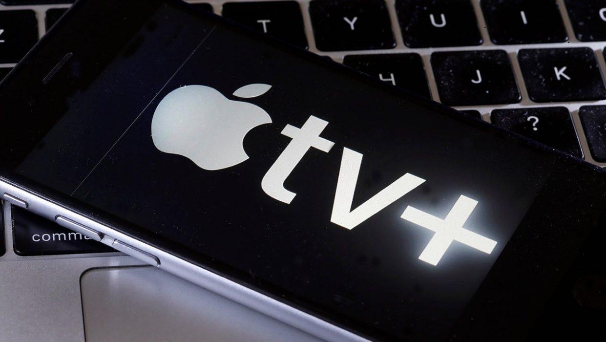 apple-tv-plus-iphone1313-1241x700