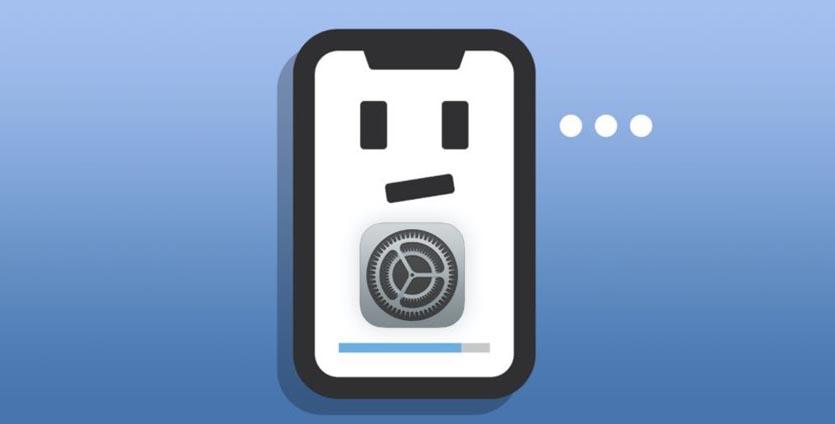 iPhone-Stuck-Preparing-Update-why-fix-828x466