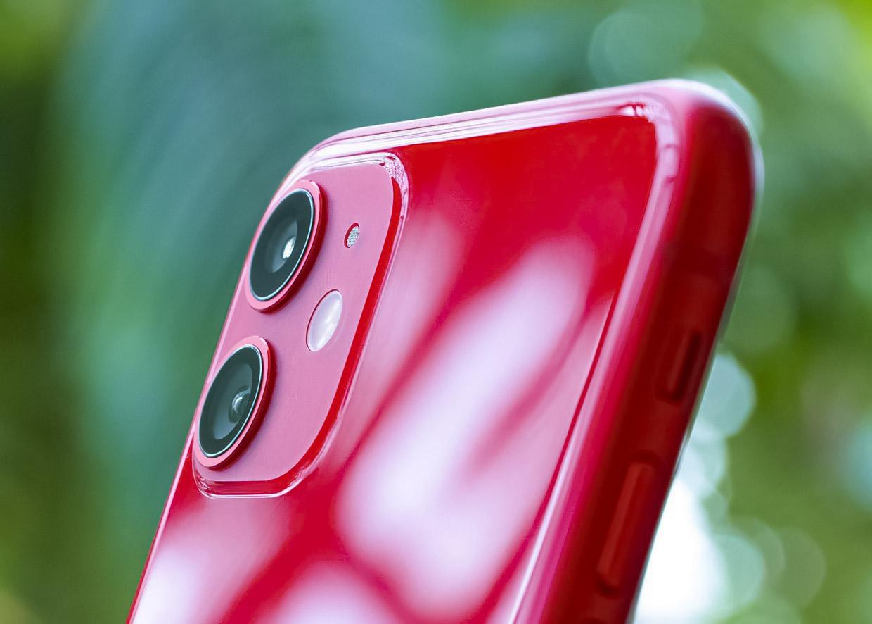 iphone11camera-iphonesru