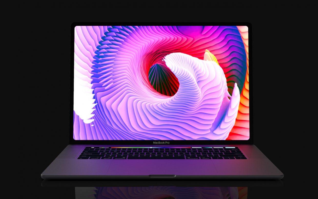 macbook-pro-16-inch-concept-scherm-1241x776
