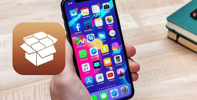 Apple-iOS-12-neprivyazannyi-dzhei-lbrei-k24