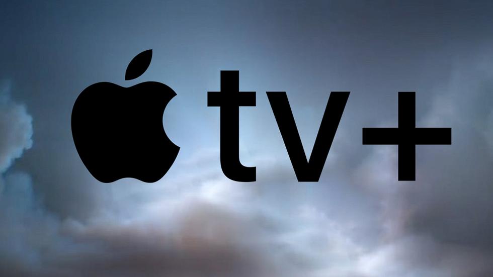 Proval-Apple-TV-nelzya-smotret-iz-brauzera-bez.-kreditnoy-karty-1