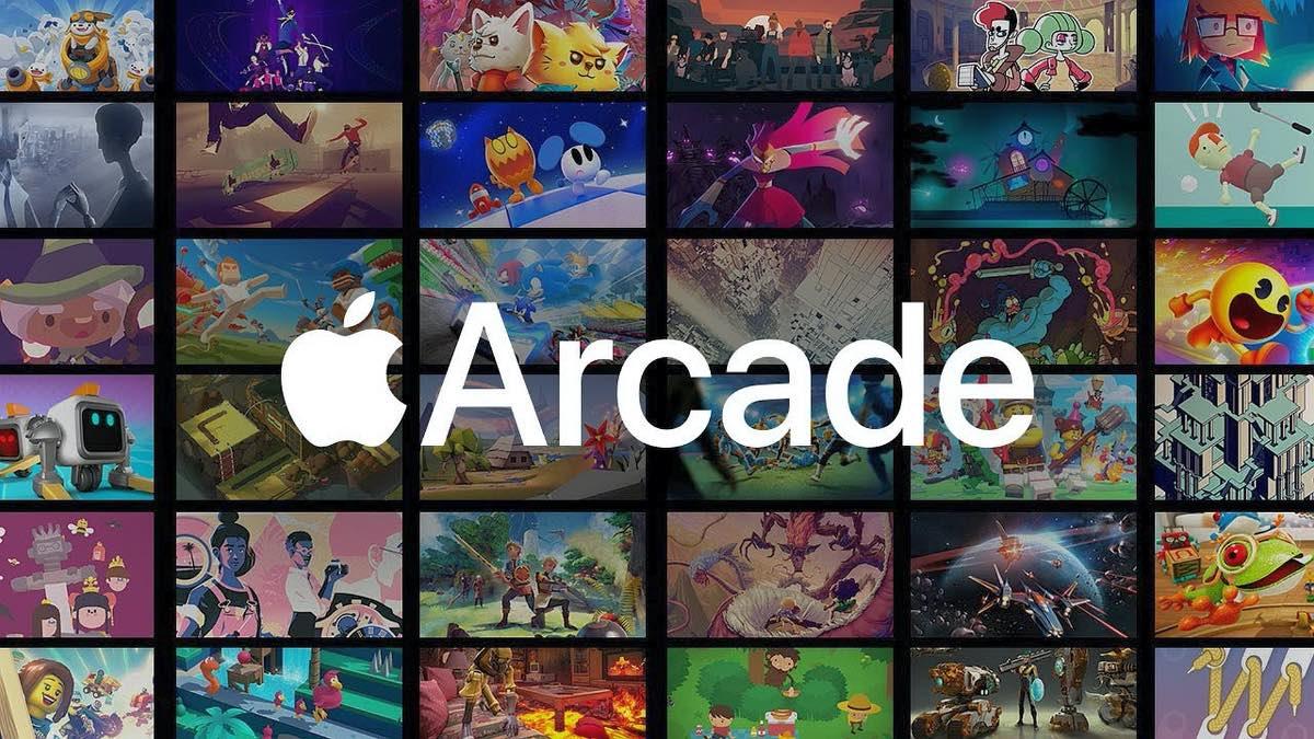 apple_arcade1241241