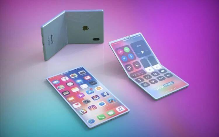 applsmartphones_750x469