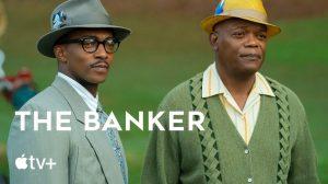 banker-film-apple-1241x698