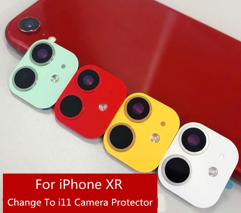 iphonecameralens11sticker2