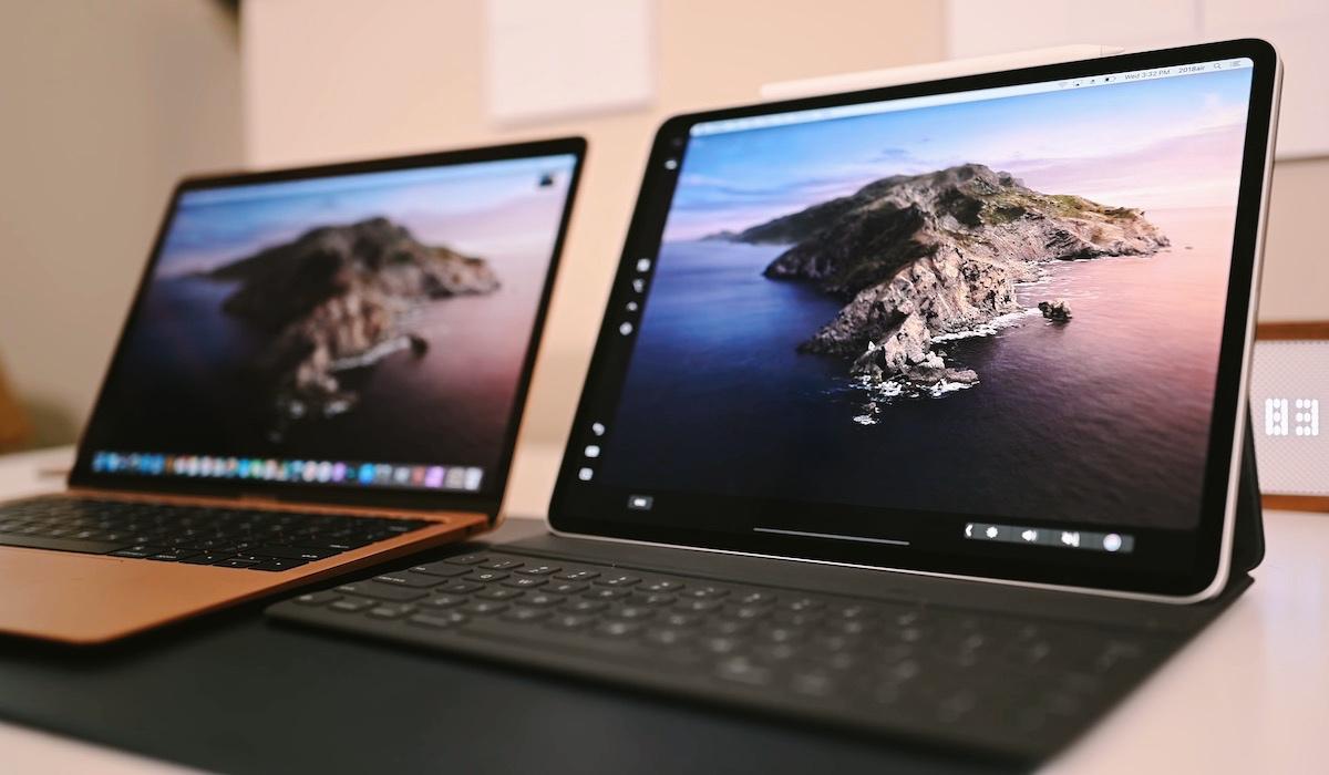 mac-touch-screen-phill-shiller3423
