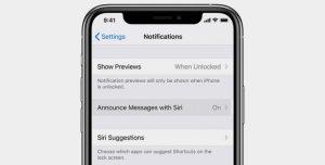 ios13-iphone-11pro-settings-notifications-760x386