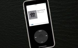 ipod-Rewound-1241x776