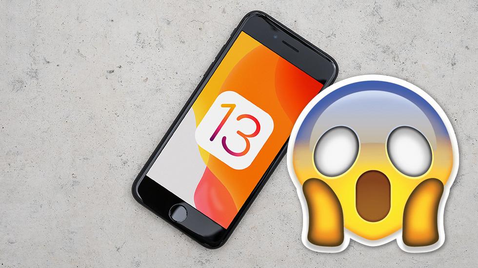 iOS-13-umenshila-slezhku-za-polzovatelyami-i-zametno-prodlila-vremya-raboty-iPhone-1-1