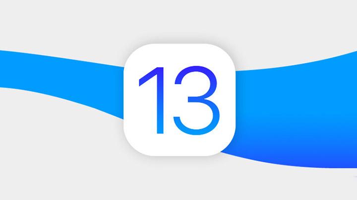 iOS-13-umenshila-slezhku-za-polzovatelyami-i-zametno-prodlila-vremya-raboty-iPhone-2
