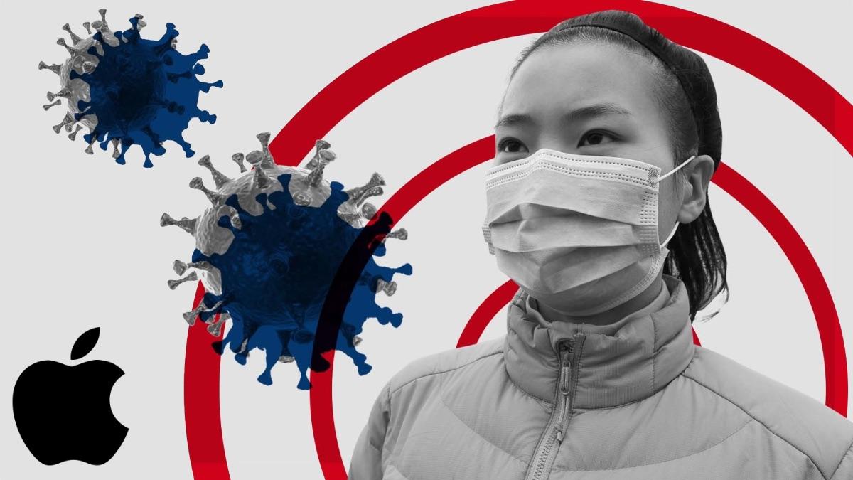 skynews-coronavirus-china-virus_489880724