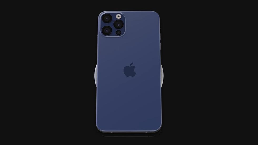 V-komplekte-s-iPhone-12-mozhet-poyavitsya-sverkhbystraya-zaryadka-kak-u-Xiaomi-2