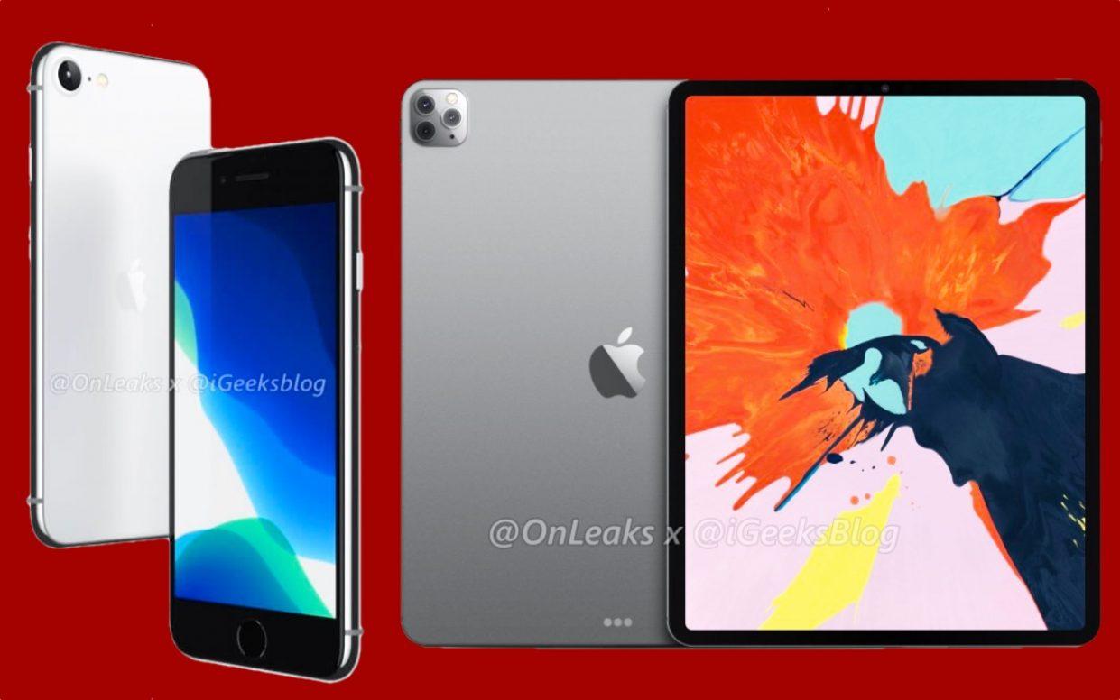iphone-9-ipad-pro-2020-34-1241x776