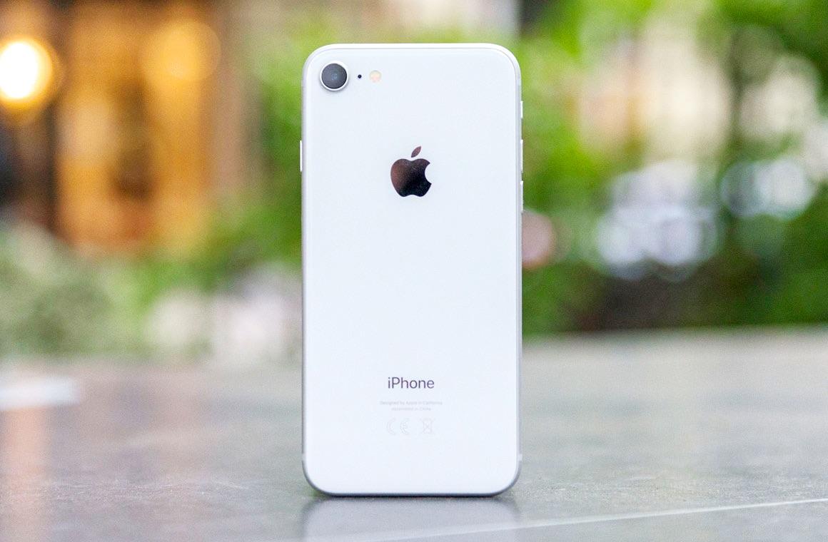 iphone-9-new-photo-18