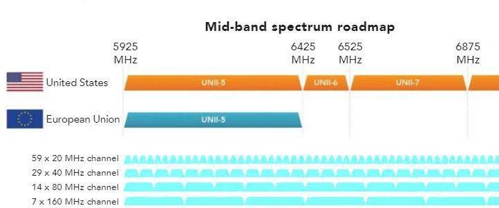 miband6.740w_derived